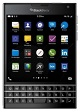 BlackBerry  Passport<br>